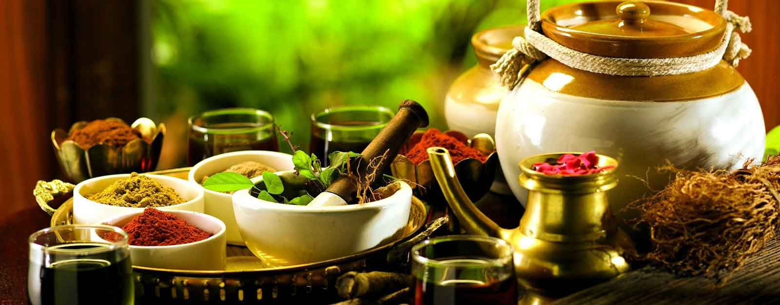 ayurveda_treatment