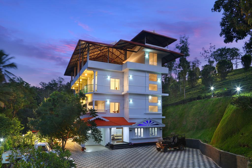 Dream Catcher Resort