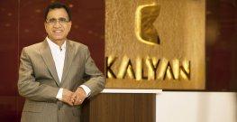 TS Kalyanaraman