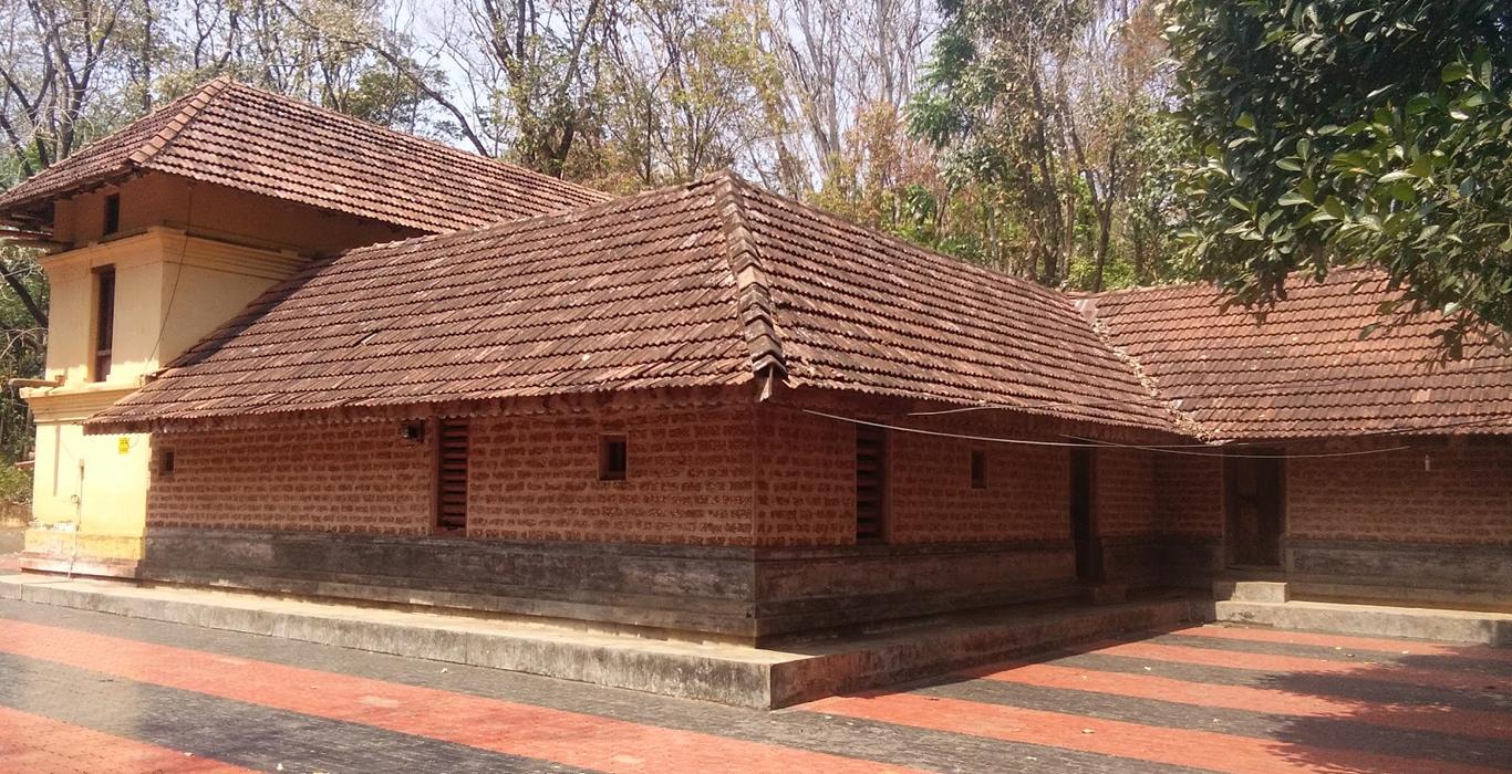 Maranat Mana Heritage Homestay