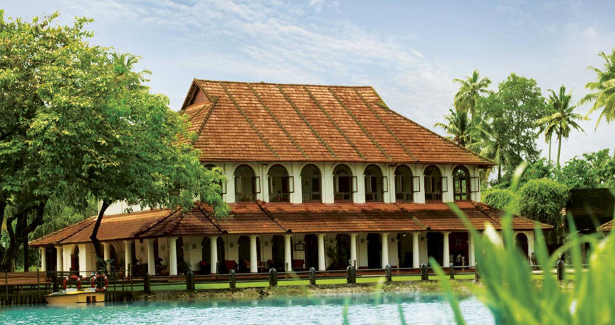 Most Recommended Hotels