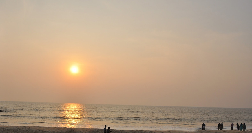 Kerala Tribal and Traditional Getaway