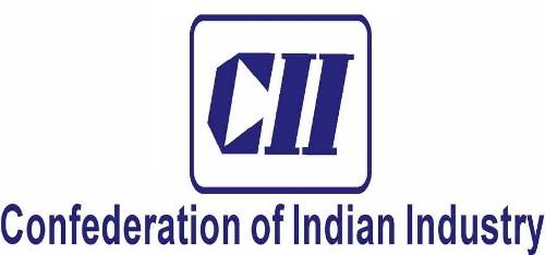 CII to Organise Kerala IR Summit 2019